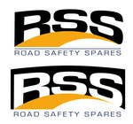 Contest Entry #127 for Logo Design for Road Safety Spares