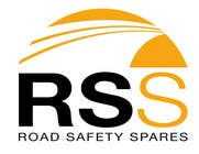 Contest Entry #26 for Logo Design for Road Safety Spares
