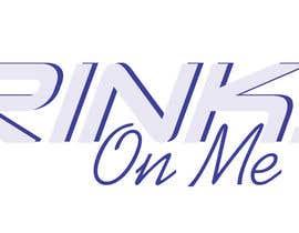 Freelancerator tarafından Design text Logo for flyer için no 16