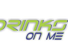 Freelancerator tarafından Design text Logo for flyer için no 18