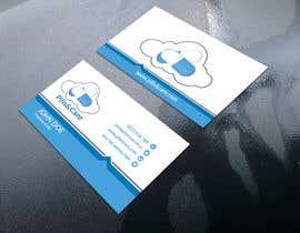 patitbiswas tarafından Design logo and business card için no 25