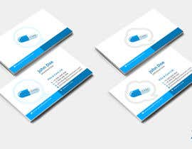 axisprint tarafından Design logo and business card için no 3