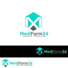 zubidesigner tarafından Design a Logo için no 30