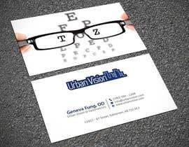 dnoman20 tarafından Design Business Cards için no 69