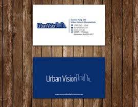 Nermadesigns tarafından Design Business Cards için no 50
