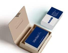 Nermadesigns tarafından Design Business Cards için no 53