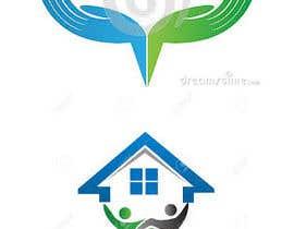 tanzilaakter tarafından New Logo Help için no 8