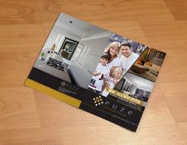 meenapatwal tarafından Design a Brochure için no 4