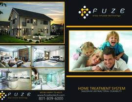 aurangzeb1988 tarafından Design a Brochure için no 12