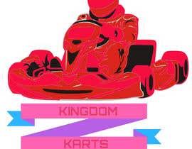 XMan777 tarafından Design a Logo için no 23
