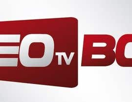 rafina13 tarafından Design a Logo for TB Network için no 50