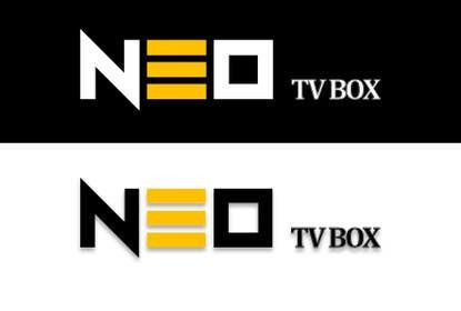 a3ssam tarafından Design a Logo for TB Network için no 1