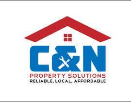 nº 6 pour Design an interesting logo for a property refurbishment company par iakabir