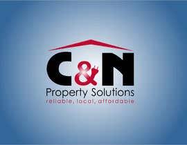 nº 47 pour Design an interesting logo for a property refurbishment company par andiacos