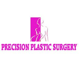 #39 for Design a Logo for New Plastic Surgery Practice by arazyak
