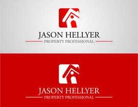 #139 for Design a Logo for a real estate agent af simpleblast
