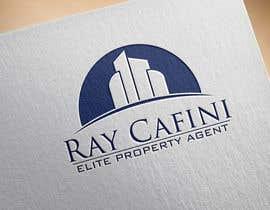 kavadelo tarafından Real estate Logo için no 56