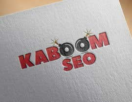 AdamSRB92 tarafından Design a Logo for me please için no 34