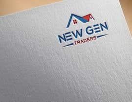 AESSTUDIO tarafından Design a Logo için no 36