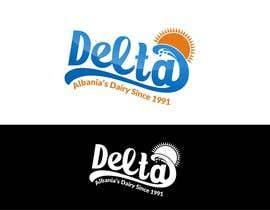 bhayyu tarafından logo design for a dairy , milk processing company için no 70