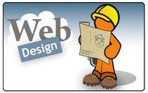 Contest Entry #19 for Design a Website Mockup for realestate site