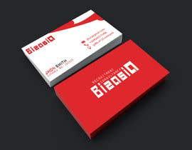 mahmoudwagdy tarafından Design Logo and Business Card için no 184