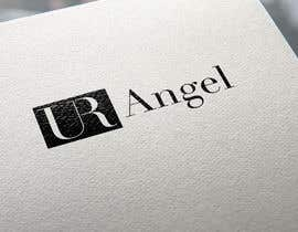labscastle tarafından Design a Fashion Logo for a BRAND için no 183