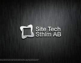 amstudio7 tarafından Design a Logo için no 49
