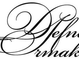 Anatolii01 tarafından Ambigram tattoo design. için no 10