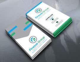 Shiful5islam tarafından Business Card and Corporate Identity(Letter Head & Letter Cover) for MNC REAL ESTATE COMPANY için no 9