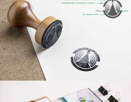 sinzcreation tarafından Design a research lab logo için no 138