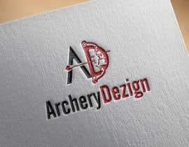 jubairraj tarafından Design a Logo için no 45