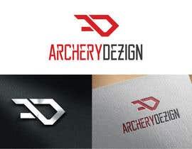 Bagusretno202 tarafından Design a Logo için no 57