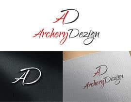 Bagusretno202 tarafından Design a Logo için no 58