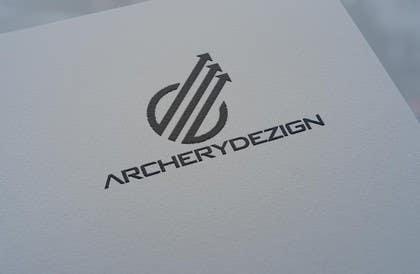 parvesmhp tarafından Design a Logo için no 65
