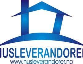 jqbassociates12 tarafından Design a Logo for webpage www.husleverandorer.no için no 57