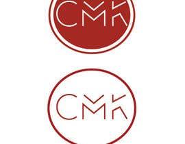 mehedi580 tarafından Design a Logo için no 16
