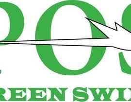yogagombloh tarafından Design a Logo için no 2