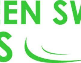 AdamRDesign tarafından Design a Logo için no 4