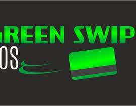 sureshcn3 tarafından Design a Logo için no 18
