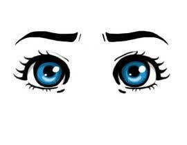 InMass tarafından Animated Eyes için no 9