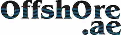 Конкурсная заявка №56 для Logo Design for offshore.ae