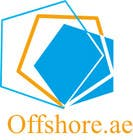 Logo Design for offshore.ae için Graphic Design40 No.lu Yarışma Girdisi
