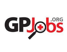 nº 51 pour Design a Logo for GPjobs.org a new jobsite for family practice par Jun01