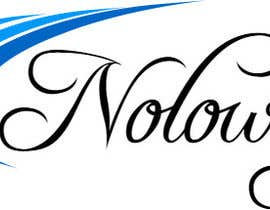 Softinfoline tarafından Professional Logo design for a company için no 69