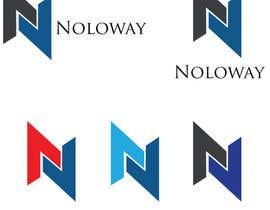 qasimvid tarafından Professional Logo design for a company için no 2