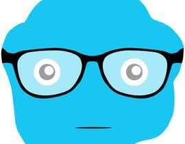 #1 for Animación iconos en html 5 by bijjy