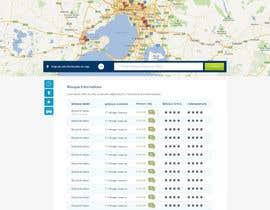 Nro 15 kilpailuun Design a Website Mockup for Home Page only käyttäjältä yuva33raaj