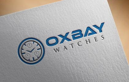DesignDevil007 tarafından Need a logo designed for up and coming watch company için no 32
