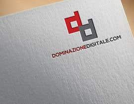 mehediabraham553 tarafından design logo for web agency için no 32